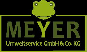 Meyer Umweltservice GmbH & Co. KG